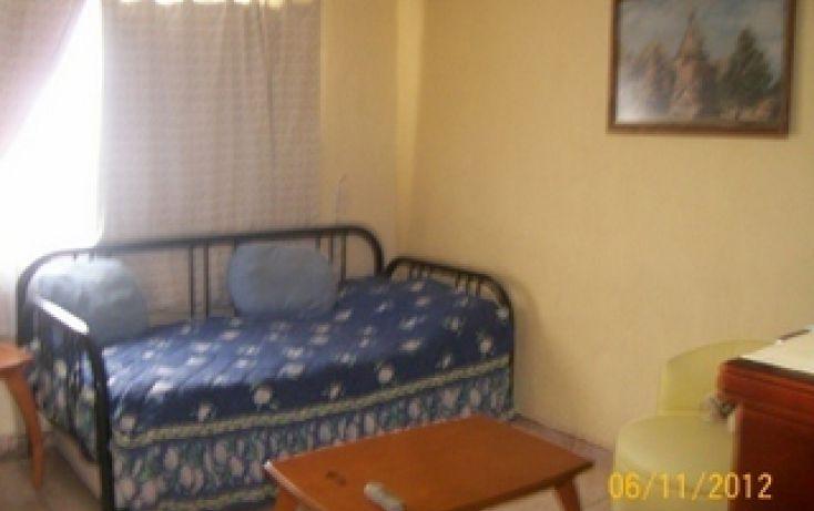 Foto de casa en venta en, cerro del tesoro, san pedro tlaquepaque, jalisco, 1856426 no 30