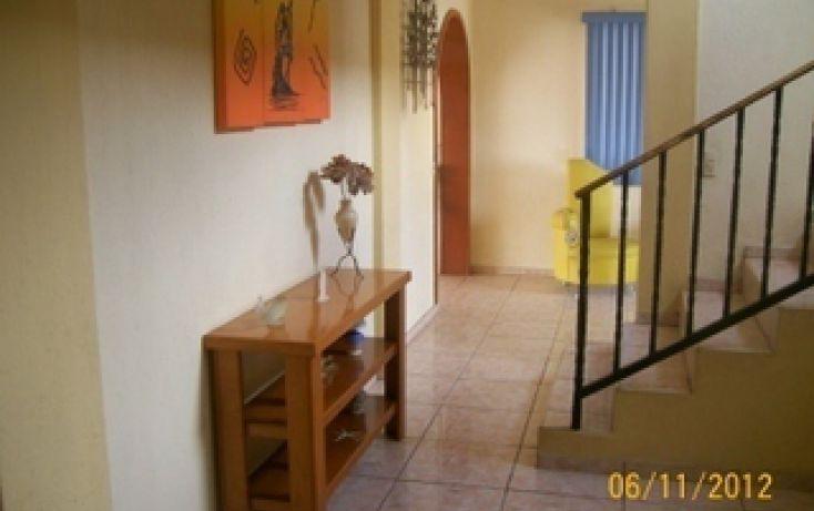 Foto de casa en venta en, cerro del tesoro, san pedro tlaquepaque, jalisco, 1856426 no 31