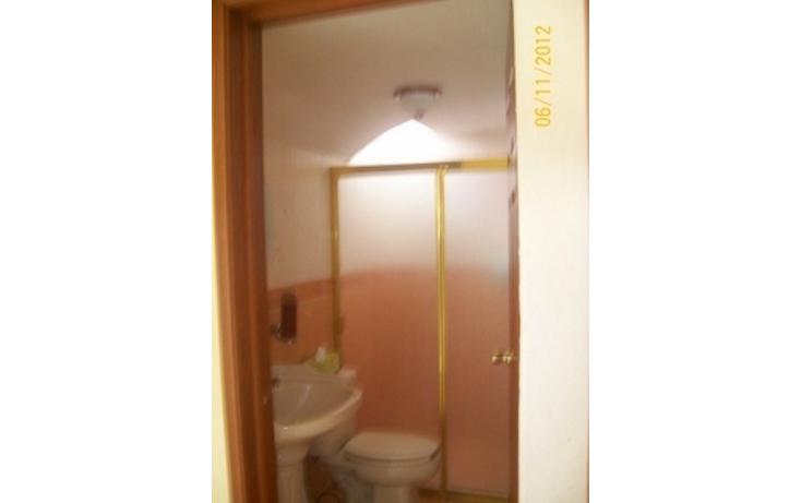 Foto de casa en venta en  , cerro del tesoro, san pedro tlaquepaque, jalisco, 1856426 No. 32