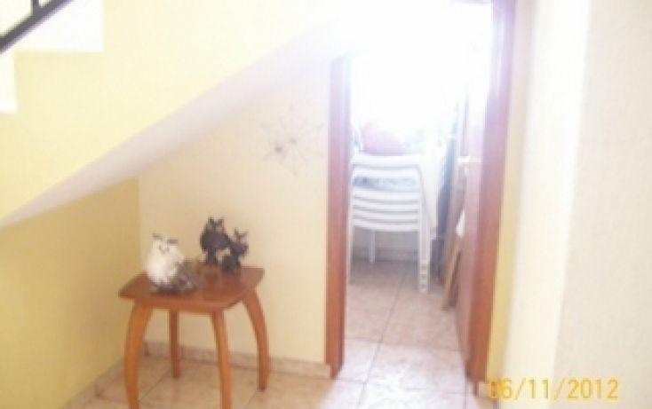 Foto de casa en venta en, cerro del tesoro, san pedro tlaquepaque, jalisco, 1856426 no 33