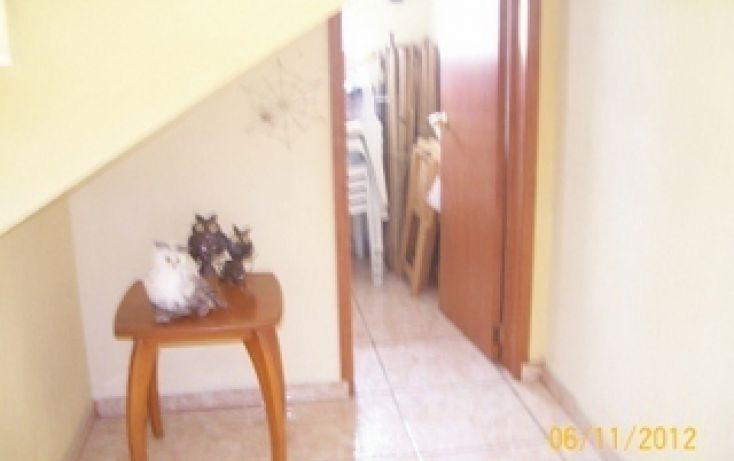 Foto de casa en venta en, cerro del tesoro, san pedro tlaquepaque, jalisco, 1856426 no 34