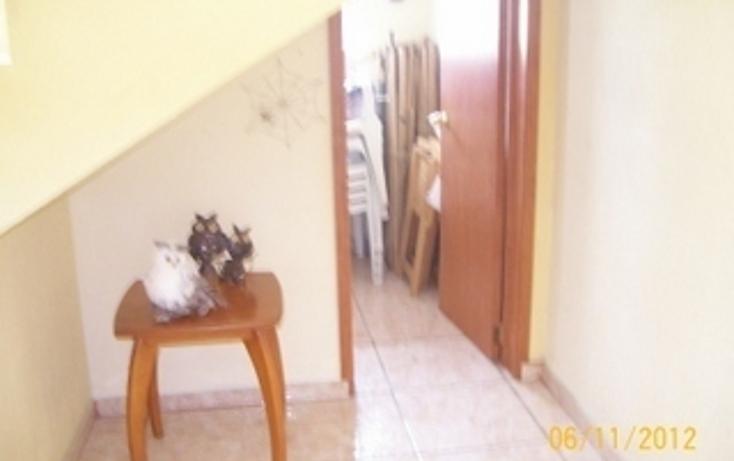 Foto de casa en venta en  , cerro del tesoro, san pedro tlaquepaque, jalisco, 1856426 No. 34