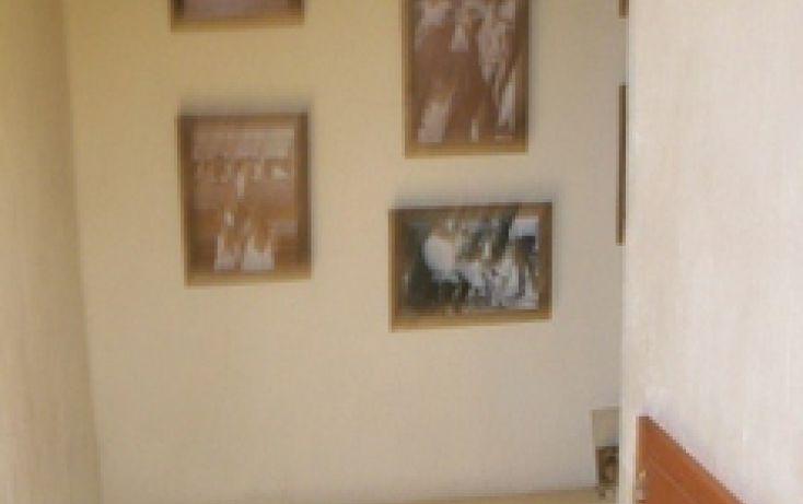 Foto de casa en venta en, cerro del tesoro, san pedro tlaquepaque, jalisco, 1856426 no 35