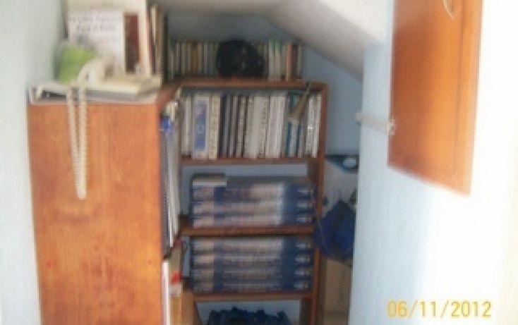 Foto de casa en venta en, cerro del tesoro, san pedro tlaquepaque, jalisco, 1856426 no 36
