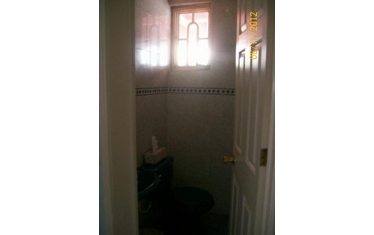Foto de casa en venta en  , cerro del tesoro, san pedro tlaquepaque, jalisco, 1856426 No. 38