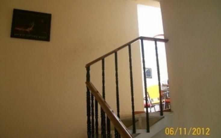 Foto de casa en venta en, cerro del tesoro, san pedro tlaquepaque, jalisco, 1856426 no 43