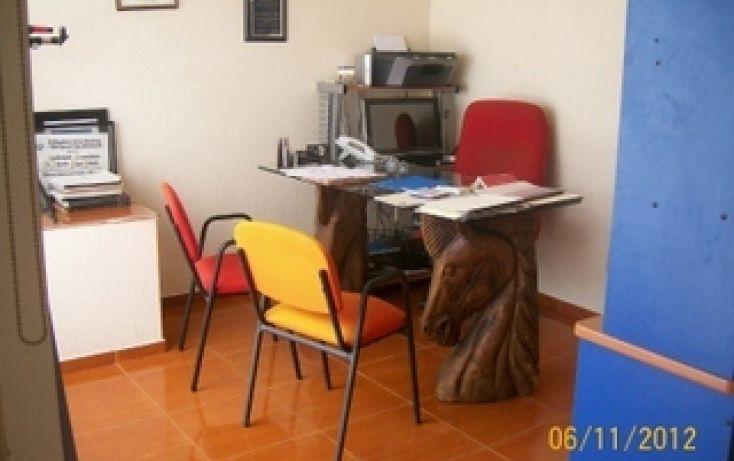 Foto de casa en venta en, cerro del tesoro, san pedro tlaquepaque, jalisco, 1856426 no 44