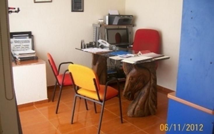 Foto de casa en venta en  , cerro del tesoro, san pedro tlaquepaque, jalisco, 1856426 No. 44