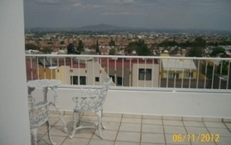 Foto de casa en venta en  , cerro del tesoro, san pedro tlaquepaque, jalisco, 1856426 No. 47