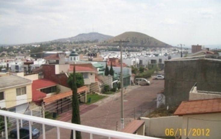 Foto de casa en venta en, cerro del tesoro, san pedro tlaquepaque, jalisco, 1856426 no 48