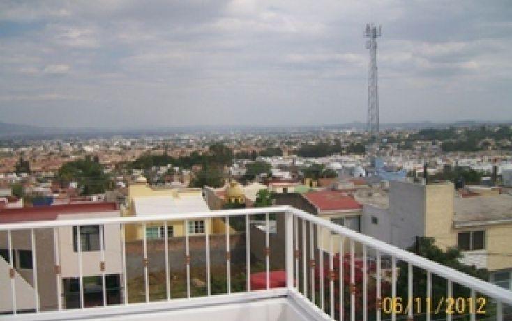 Foto de casa en venta en, cerro del tesoro, san pedro tlaquepaque, jalisco, 1856426 no 49