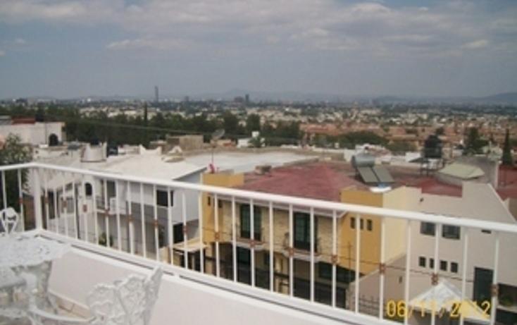 Foto de casa en venta en  , cerro del tesoro, san pedro tlaquepaque, jalisco, 1856426 No. 50