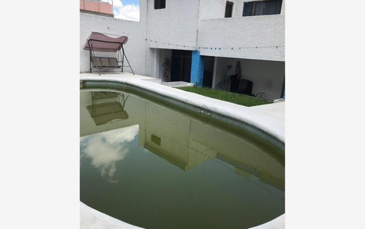Foto de casa en venta en  , cerro del tesoro, san pedro tlaquepaque, jalisco, 0 No. 03