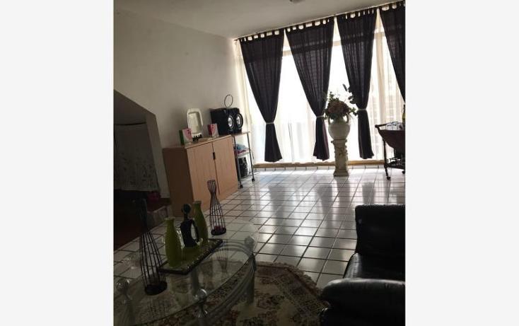Foto de casa en venta en  , cerro del tesoro, san pedro tlaquepaque, jalisco, 0 No. 05