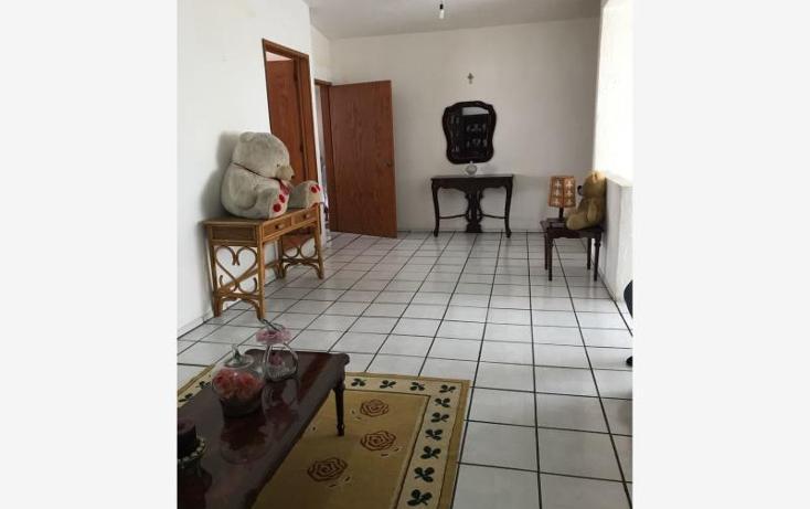 Foto de casa en venta en  , cerro del tesoro, san pedro tlaquepaque, jalisco, 0 No. 06