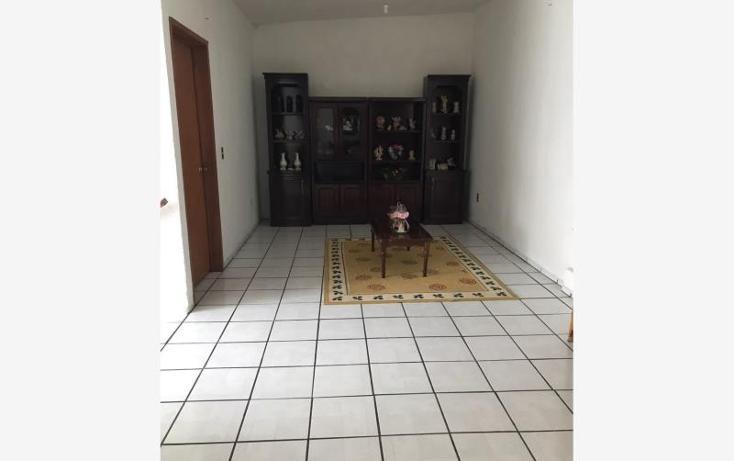 Foto de casa en venta en  , cerro del tesoro, san pedro tlaquepaque, jalisco, 0 No. 09
