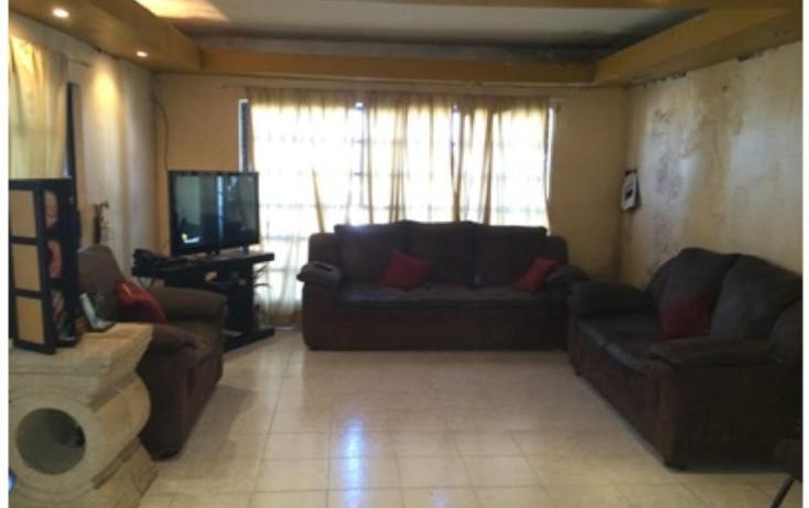 Foto de casa en venta en  106, provileon, general escobedo, nuevo león, 2423162 No. 04