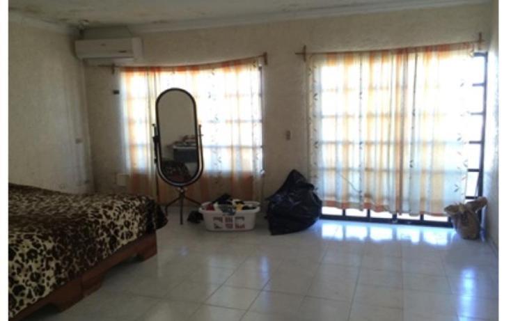 Foto de casa en venta en  106, provileon, general escobedo, nuevo león, 2423162 No. 08