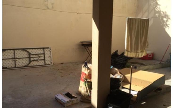 Foto de casa en venta en  106, provileon, general escobedo, nuevo león, 2423162 No. 10