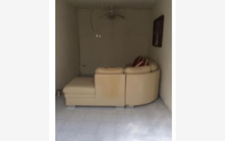 Foto de casa en venta en  106, provileon, general escobedo, nuevo león, 2423162 No. 12