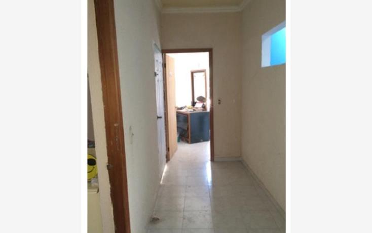 Foto de casa en venta en  106, provileon, general escobedo, nuevo león, 2423162 No. 17