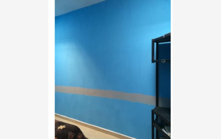 Foto de casa en venta en  106, provileon, general escobedo, nuevo león, 2423162 No. 20