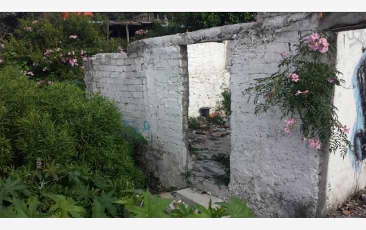Foto de terreno habitacional en venta en cerro del tigre 213, las américas, querétaro, querétaro, 1325829 no 01