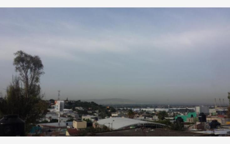 Foto de terreno habitacional en venta en cerro del tigre 213, las américas, querétaro, querétaro, 1325829 no 02