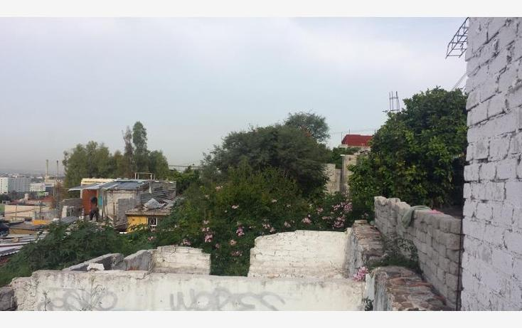 Foto de terreno habitacional en venta en cerro del tigre 213, las américas, querétaro, querétaro, 1325829 no 06