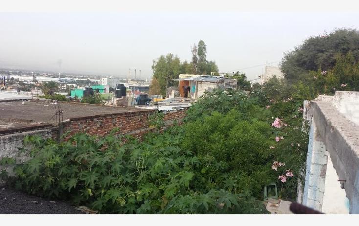 Foto de terreno habitacional en venta en cerro del tigre 213, las américas, querétaro, querétaro, 1325829 no 07