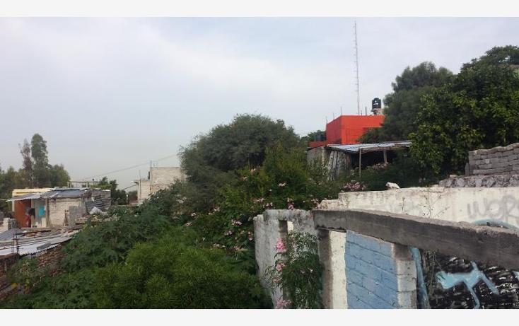 Foto de terreno habitacional en venta en cerro del tigre 213, las américas, querétaro, querétaro, 1325829 no 08