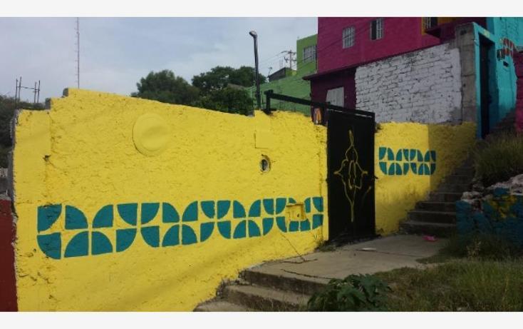 Foto de terreno habitacional en venta en cerro del tigre 213, las américas, querétaro, querétaro, 1325829 no 09