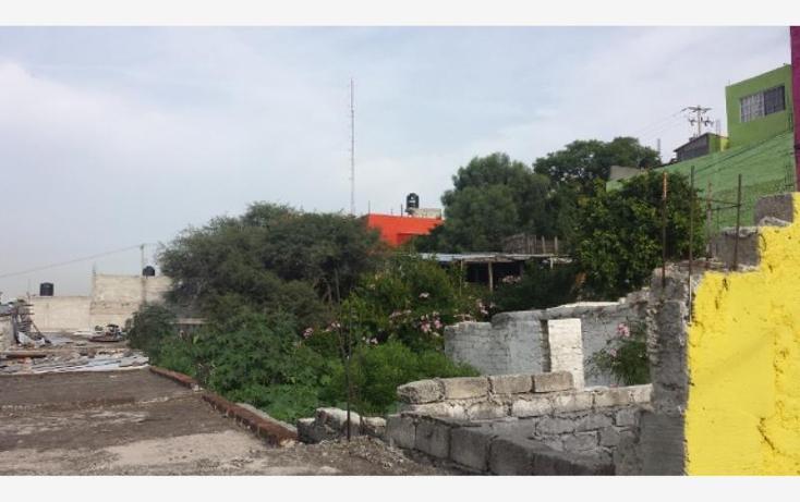 Foto de terreno habitacional en venta en cerro del tigre 213, las américas, querétaro, querétaro, 1325829 no 10