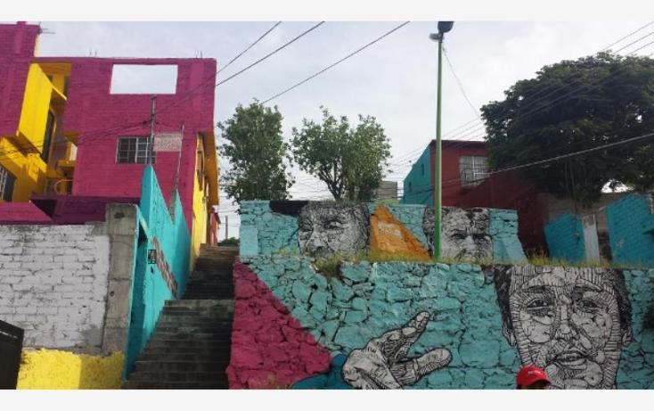 Foto de terreno habitacional en venta en cerro del tigre 213, las américas, querétaro, querétaro, 1325829 no 11