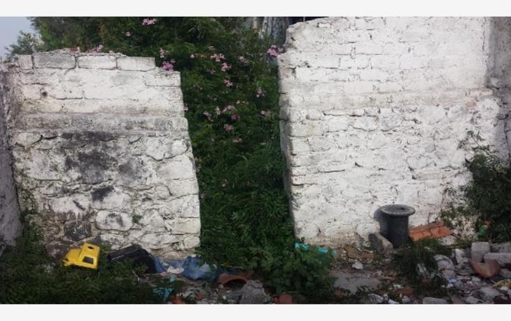 Foto de terreno habitacional en venta en cerro del tigre 213, las américas, querétaro, querétaro, 1325829 no 17