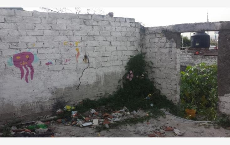 Foto de terreno habitacional en venta en cerro del tigre 213, las américas, querétaro, querétaro, 1325829 no 18