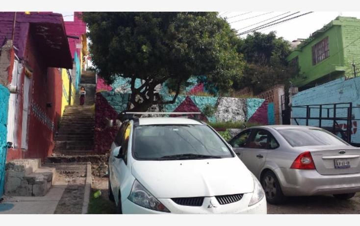 Foto de terreno habitacional en venta en cerro del tigre 213, las américas, querétaro, querétaro, 1325829 no 21