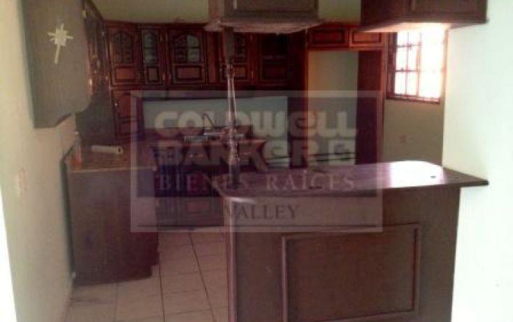 Foto de casa en venta en cerro del topochico 1431, infonavit arboledas, reynosa, tamaulipas, 417046 no 03