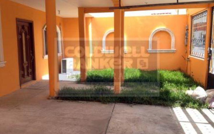Foto de casa en venta en cerro del topochico 1431, infonavit arboledas, reynosa, tamaulipas, 417046 no 06