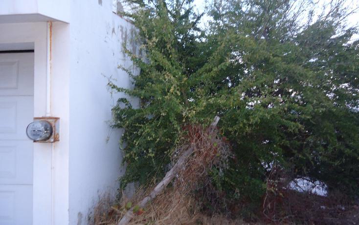 Foto de casa en venta en  , cerro del vigía, mazatlán, sinaloa, 1119841 No. 03