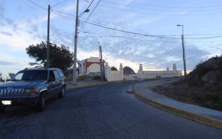 Foto de casa en venta en  , cerro del vigía, mazatlán, sinaloa, 1119841 No. 05