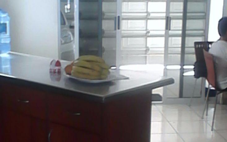 Foto de casa en venta en, cerro del vigía, mazatlán, sinaloa, 1119841 no 06