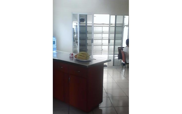 Foto de casa en venta en  , cerro del vigía, mazatlán, sinaloa, 1119841 No. 06
