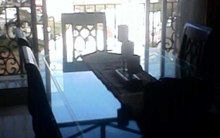Foto de casa en venta en, cerro del vigía, mazatlán, sinaloa, 1119841 no 08