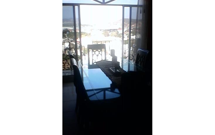 Foto de casa en venta en  , cerro del vigía, mazatlán, sinaloa, 1119841 No. 08