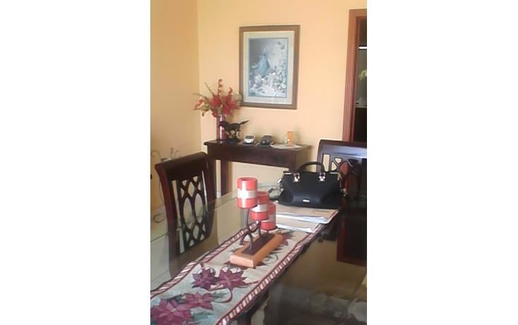 Foto de casa en venta en  , cerro del vigía, mazatlán, sinaloa, 1119841 No. 09