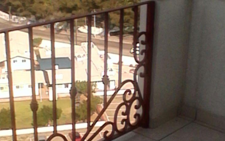 Foto de casa en venta en, cerro del vigía, mazatlán, sinaloa, 1119841 no 10