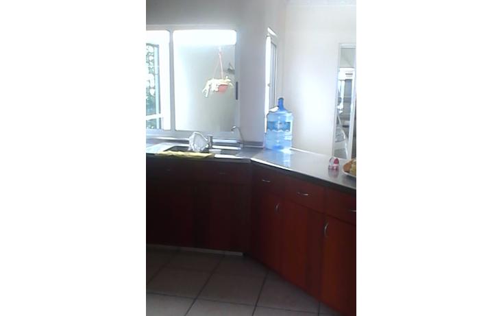 Foto de casa en venta en  , cerro del vigía, mazatlán, sinaloa, 1119841 No. 11