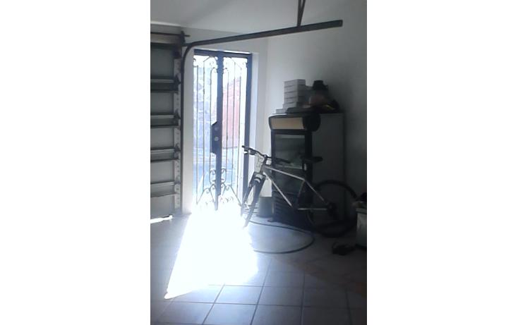 Foto de casa en venta en  , cerro del vigía, mazatlán, sinaloa, 1119841 No. 13