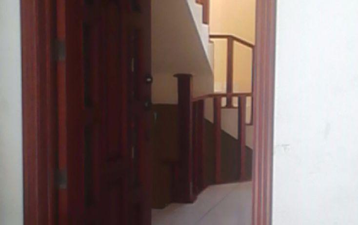 Foto de casa en venta en, cerro del vigía, mazatlán, sinaloa, 1119841 no 15